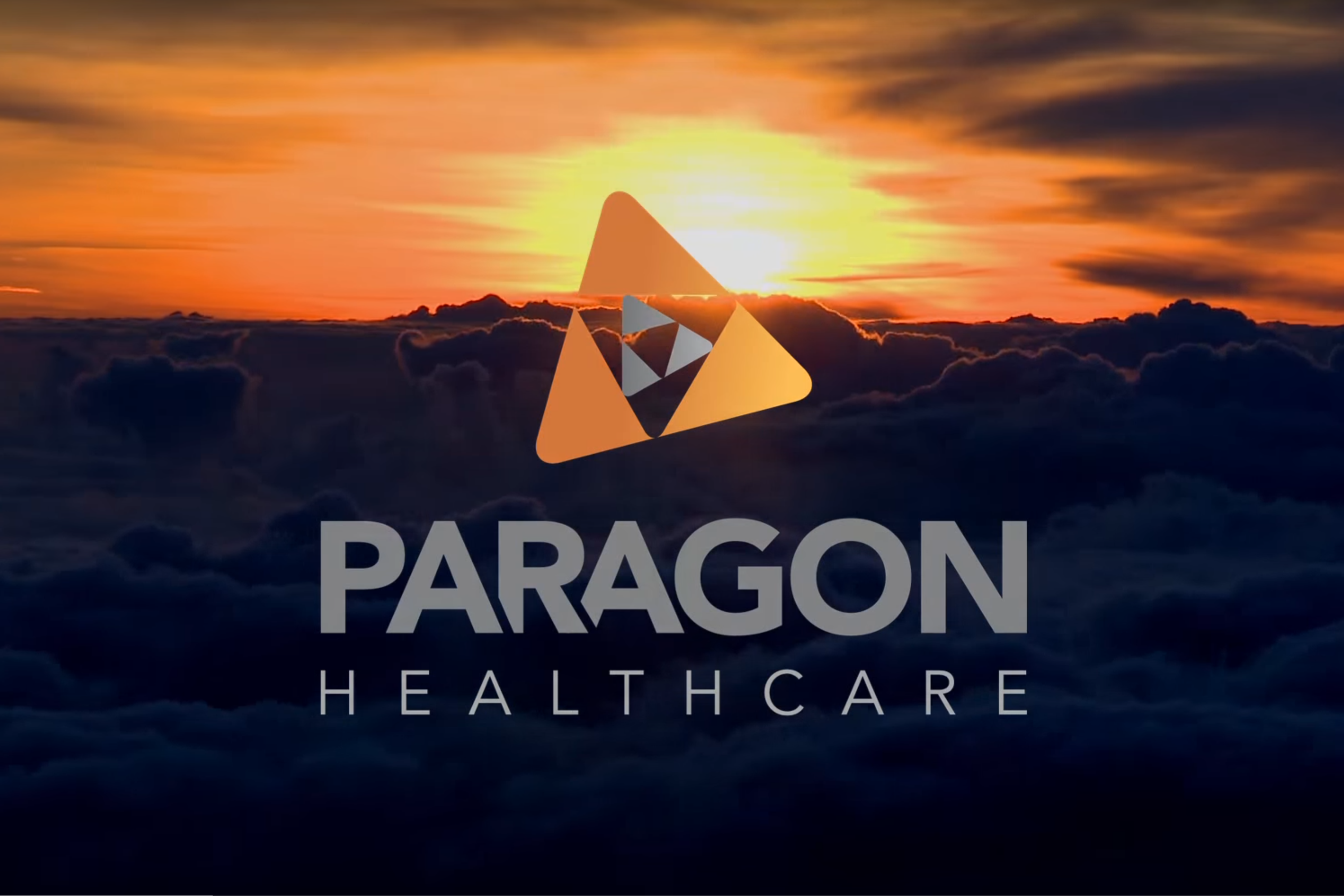 Healthcare managed it service case study
