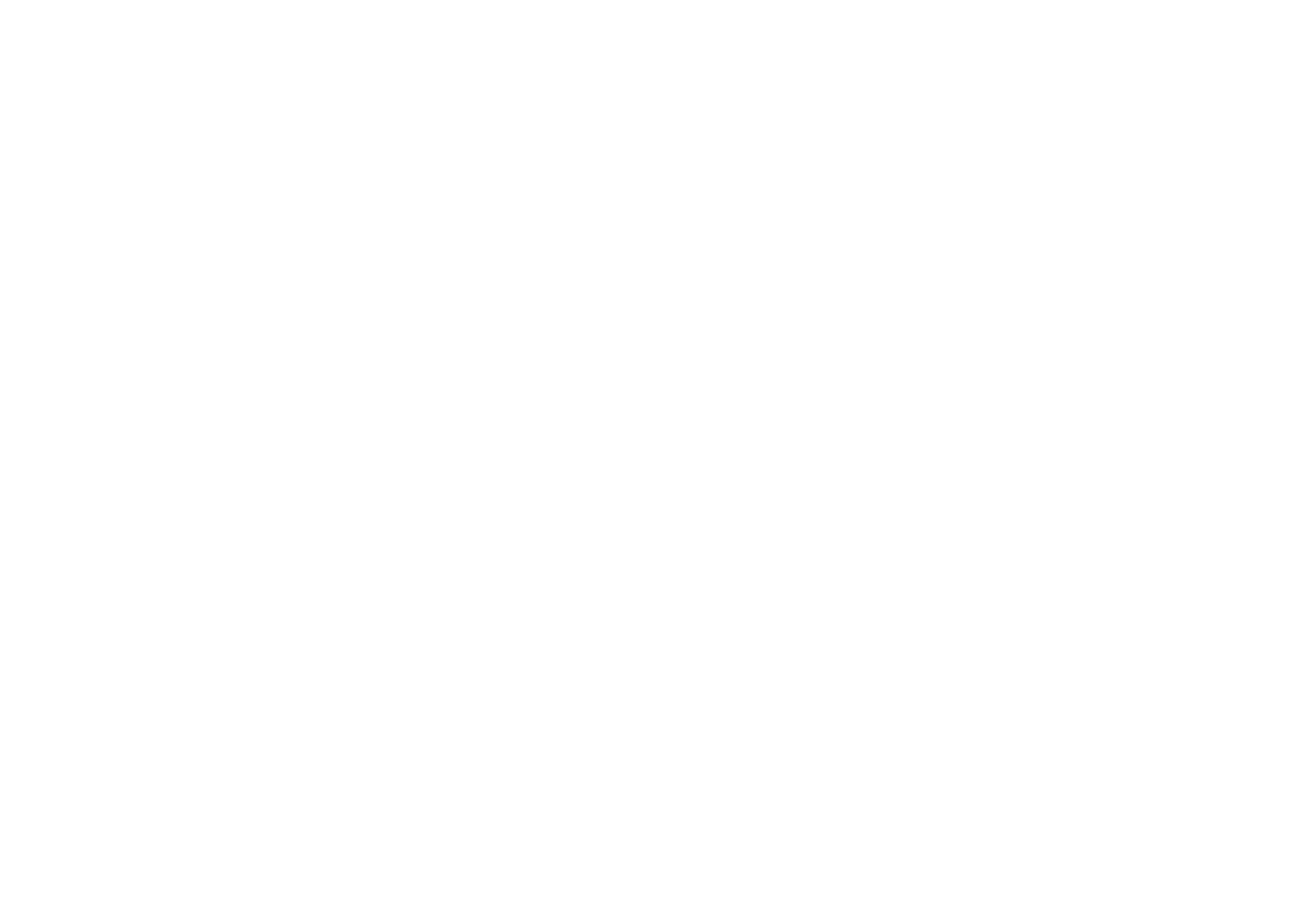 ITA Managed IT Services Dallas TX Logo