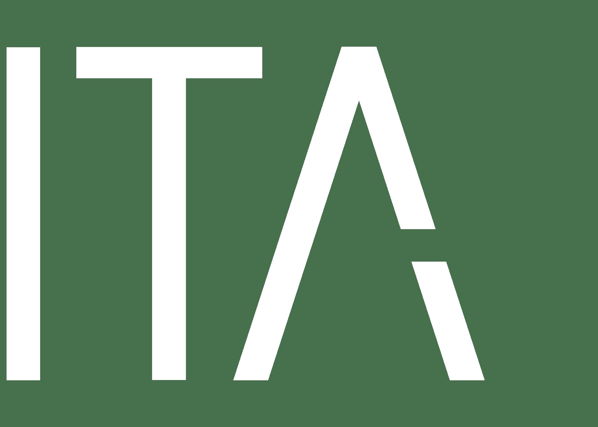 ITA Managed IT Services Dallas TX Logo
